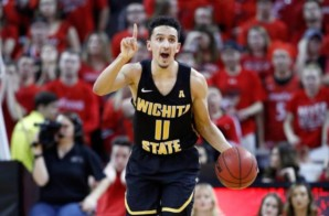 Phila Unite: The Philadelphia 76ers Officially Sign Landry Shamet
