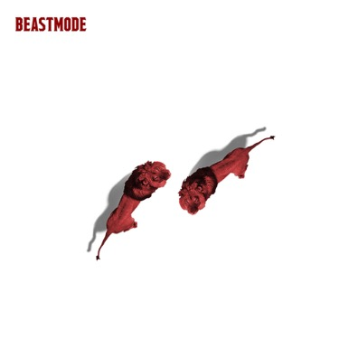 IMG_2799 Future - Beast Mode 2 (Exec Prod by Seth Firkins & Zaytoven)
