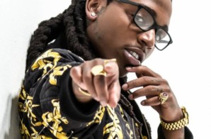Jacquees – FOUR NEW SONGS !!!!