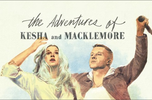 #HHS87 EXCLUSIVE ! Macklemore x Kesha – Concert Review ! Philly 7/25/18