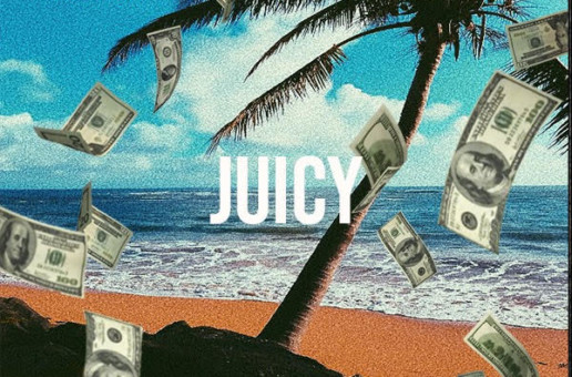 Dr. Maleek – Juicy Ft. 24Hrs