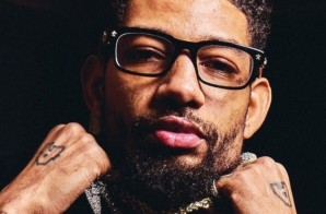 PnB Rock – Real Luv (Prod by PNB ROCK x DayTrip x Chefpasquale)