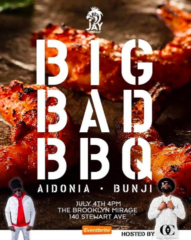 Screen-Shot-2018-07-06-at-1.23.33-PM Aidonia & Bunji Garlin Brought The Heat At The Big Bad BBQ in Brooklyn!