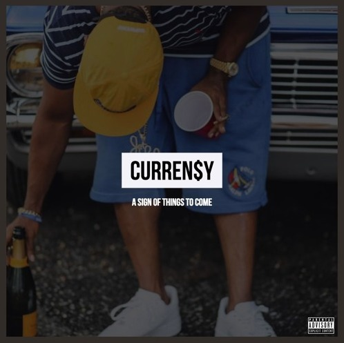 Screen-Shot-2018-07-12-at-12.43.02-PM Curren$y - A Sign Of The Times