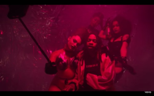 Screen-Shot-2018-07-26-at-10.07.47-AM-500x313 Valee - Juice & Gin (Video)