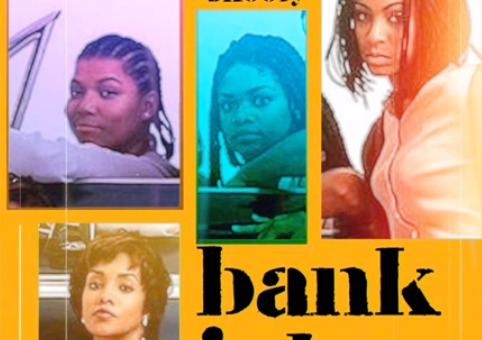 Black Boe – Bank Job feat. Skooly (Audio)