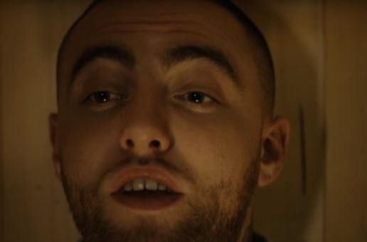 Mac Miller – Self Care