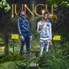 Yungeen Ace – Jungle ft. JayDaYoungan (Official Audio)