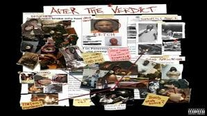 RetcH – AFTER THE VERDICT (PROD BY GRIMM DOZA)
