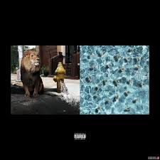Meek Mill – Legends of The Summer (EP)