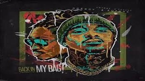 Doe Boy & Future – Back In My Bag (Prod by JNastyBeatz) [Official Audio]