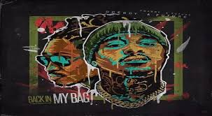 download-13 Doe Boy & Future - Back In My Bag (Prod by JNastyBeatz) [Official Audio]