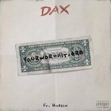 "Dax – ""YourWorthIt.org"" ft. Hopsin (Prod By Bizkit N Butta) [Official Music Video]"