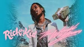 Rich The Kid – Lost It ft. Quavo, Offset