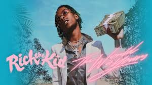 download-36 Rich The Kid - Lost It ft. Quavo, Offset