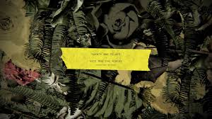 Twenty One Pilots – Nico And The Niners [Official Audio]