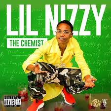 download-8 Lil Nizzy - The Chemist