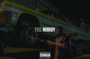 Curren$y – Feel Nobody