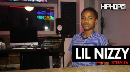 "lil-nizzy-the-chemist-interview-500x279 Lil Nizzy ""The Chemist"" Interview with HipHopSince1987"