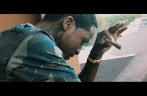 #MusicMonday Lil Reese – Gotta Be (Official Music Video Shot by @SupremoFilms)