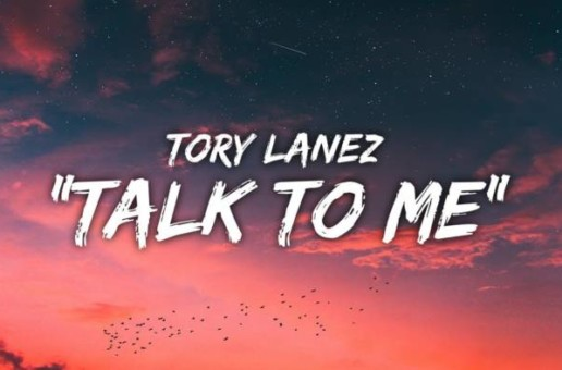 Tory Lanez, Rich The Kid – Talk To Me (Video)
