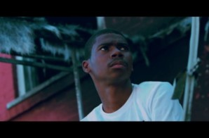 "#MusicMonday LGP QUA – ""STAY WOKE"" (OFFICIAL MUSIC VIDEO DIR BY RICK NYCE)"