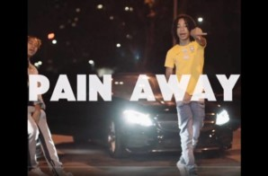 YBN Nahmir – Pain Away Ft. YBN Cordae (Official Music Video)
