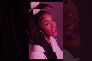 Saweetie – B.A.N. (Official Video)