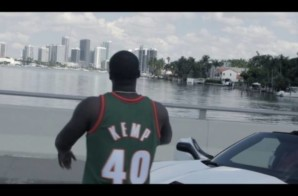 A1Beam – Hot Outside (Official Video)