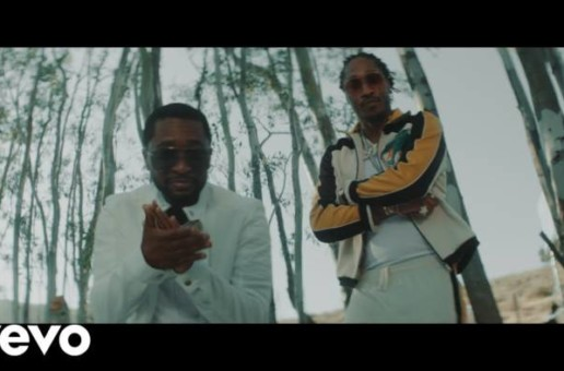 Zaytoven – Mo Reala (Official Music Video) ft. Future