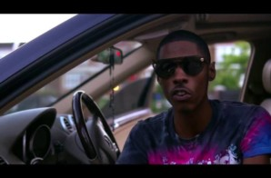 WIGZ – RockStar (Video) (Dir. by Twain Major)