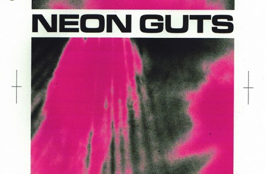 Vic Mensa – Neon Guts (Freestyle)