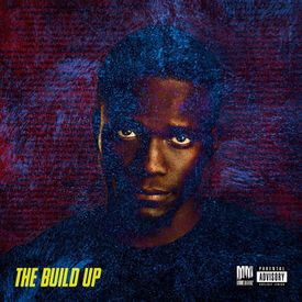 K.Price – The Build Up (Mixtape)