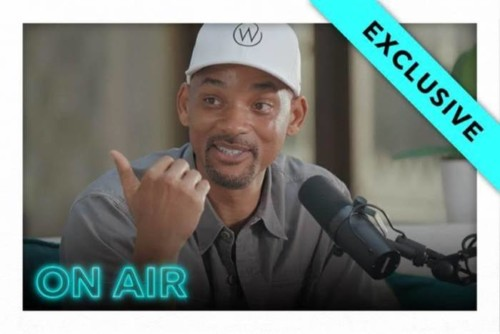 unnamed-7-500x334 Will Smith Rap Radar Interview on TIDAL