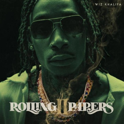 wiz-khalifa-rolling-papers-2-500x500 Wiz Khalifa - Rolling Papers 2 (Album Stream)