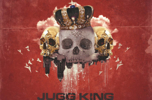 Young Scooter – Jugg King (Remix) (feat. Rick Ross & TI)