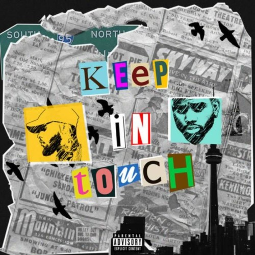 1534430107_dc64445e8785fa705d3656cce1103fb9-500x500 Tory Lanez, Bryson Tiller – Keep In Touch (Audio)