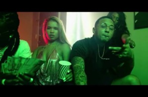 Kirko Bangz – Work Sumn ft. Tory Lanez & Jacquees (Video by Mr. Boomtown)