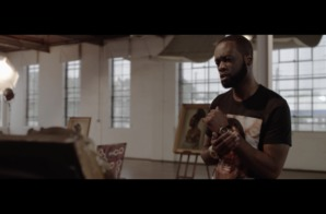 Pras – Water Boy (Video)