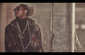 Future – Translator