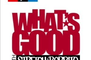 "NPR's ""Whats Good With Stretch & Bobbito"" Drops New Episode Featuring MC Rakim!"