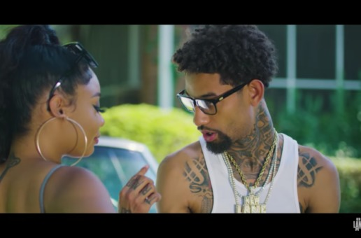 PNB Rock – ABCD (Video)