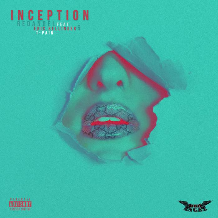 artworks-000377161302-w3qnvu-original Red Angel - Inception ft. Eric Bellinger & T Pain