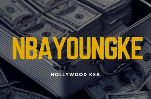 Hollywood Ke – NBAYOUNGKE