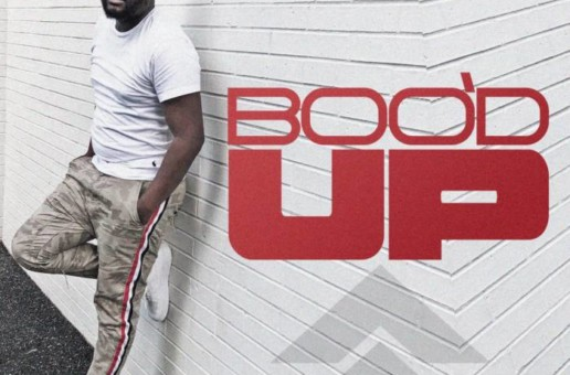 Quilly – Boo'd Up Remix