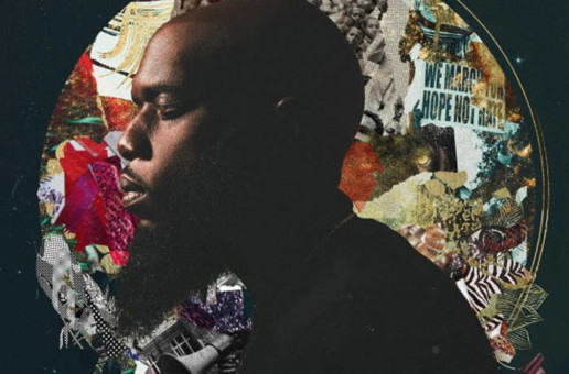 Freeway – Think Free (Album Stream)