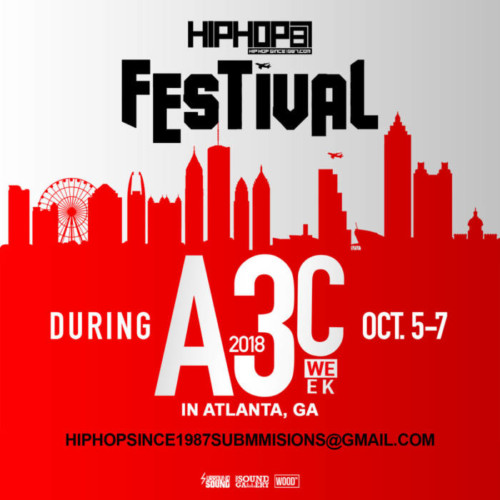 hhs1987-Festival-500x500 The First Annual HHS1987 Festival Is Coming To Atlanta For A3C!