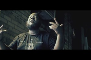 AR-AB – Life Like Freestyle Prod by Stacks Beatsz (Video by DS The Writer)