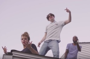Jack Harlow – Sundown (Video)