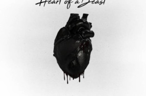 Joe Green x Bigga Rankin – Heart of a Beast (EP)